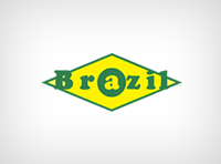 Sportske Kladionice Brazil