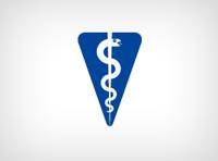 Veterinarski Zavod Zemun